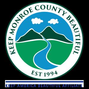 KMCB logo